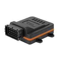 Bmw X6 (E71) Xdrive50i Racechip Pro2 Chip Tuning - [ 4395 Cm3 / 449 Hp / 650 Nm ]