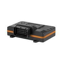 Ford Transit (Vı) 2.4 Tdci Racechip Ultimate Chip Tuning - [ 2398 Cm3 / 140 Hp / 375 Nm ]