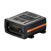 Vw Polo V 1.2 Tdı Racechip One Chip Tuning - [ 1194 Cm3 / 75 Hp / 180 Nm ]