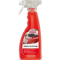 Sonax Cabrio Temizleyici Ve Koruyucu ( 500 Ml )