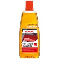 Sonax Konsantre Şampuan 314300 1000ML