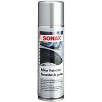 Sonax Gummı Plastik ve Lastik Parlatıcı ve Yenileyici 340200 300ML