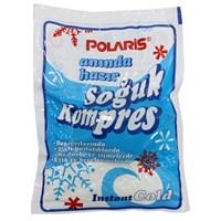 Polaris 2 Sn'de Soğuk Buz Kompresi 711155