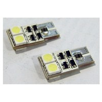 Space Dekoretif Led Ampul (T-5) Laam145112