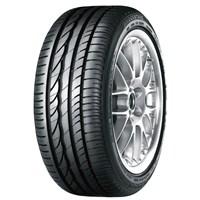 Bridgestone 205/55R16 91V ER300 Oto Lastik (Üretim Yılı: 2016)