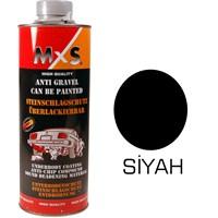 MxS Pütür SİYAH 1000 GR 90ff2600