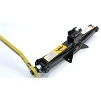 ModaCar ExclusivE 40 cm Kalkış Mekanik Kriko 102795