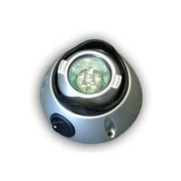 Space Tavan Lambası 6Ledli-12V Latv71-12