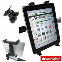 Dreambike Motosiklet,Bisiklet Universal Tablet Tutucu 01510