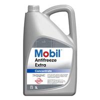 Mobil Antifreeze Extra 5lt Silikatlı Antifiriz
