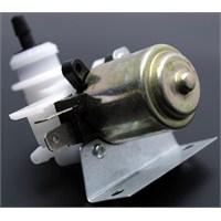 ModaCar Universal Silecek Motoru 102891