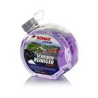 Sonax Xtreme Süper Güçlü Cam Suyu 3 Litre (272 400)