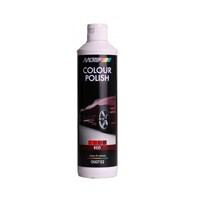Motip Colour Polish Renklli Cila Kırmızı 500 Ml.