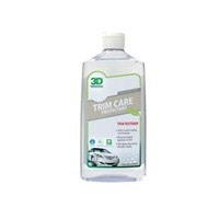 3D Trim Care Lastik Plastik Koruyucu 470 Ml.