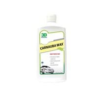 3D Carnauba Wax Sıvı Cila 940 Ml.