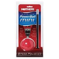 Mothers Marin Powerball Mini Parlatma Aleti