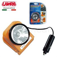 Lampa Lampmatik Mıknatıslı Seyyar Lamba 72070
