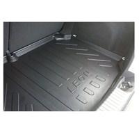 Scantec Seat Leon 3 Boyutlu Bagaj Havuzu 2013 Sonrası Modeller