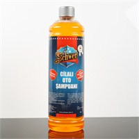 Schwer Cilalı Oto Şampuanı 1000 ML 9352