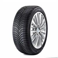 Michelin 225/55R17 101W XL CrossClimate Dört Mevsim Lastik