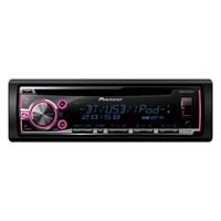 Pioneer DEH-X5700BT CD/MP3/WMA/WAV Çalar