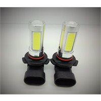 Space Sis Ampul (Cree Led'li) 9006 Laam171-2