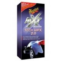 Meguiars Nxt Generation Tech Wax 2.0 Boya Koruyucu Wax 532 Ml.