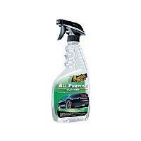 Meguiars All Purpose Cleaner Çok Amaçlı Genel Temizleyici