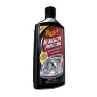Meguiars Far Koruyucu Meguiars Headlight Protectant