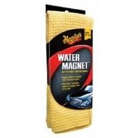 Meguiars Water Magnet Mikrofiber Kurulama Bez