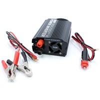 ModaCar 12 Volt >> 220 Volt INVERTER 300 Watt 103099