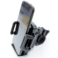 ModaCar Motorsiklet ve Bisiklet Telefon Tutucu 103065