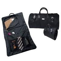 ModaCar ExclusivE Seyahat Çanta + Takım Elbise Askısı 103107