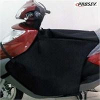 Motosiklet Diz Örtüsü Vinlex