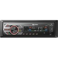 Roadstar RDM370BT Kumandalı USB,MP3,WMA,FLAC Tuner, Ön Aux In Çalar