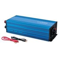 DBK PSI 1500 Power İnvertör Tam Sinüs 1500 W