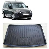 Volkswagen Caddy Bagaj Havuzu 2004-2011 Arası