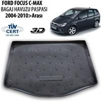 Ford Focus C-Max Bagaj Havuzu 2004-2012 Arası