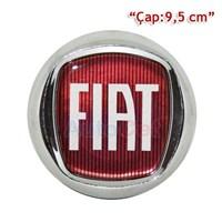 WenCar Zum Fiat Arma Büyük boy |115370