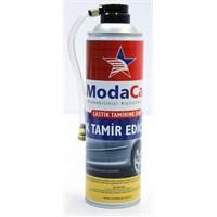 ModaCar M-Cover Lastik Tamir Edici Sprey 500 ml 99m0139