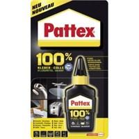 Pattex % 100 Güç Her Alanda Yapıştırıcı 103118