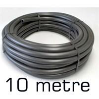 Sevtel PVC Silikon Makaron Hortum 10 Metre 99Y910