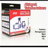 CarSpeed Ahtapot Telefon,Navigasyon,PDA,Mp4 Tutucu  115755