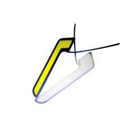 Space Gündüz Ledi 108 Led AMG Formlu (Beyaz)