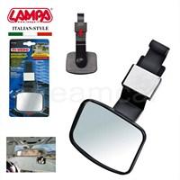Lampa Ti-Vedo Araç İçi Çocuk Gözleme Aynası 65556