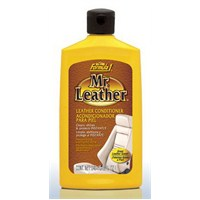 Formula 1 Mr. Leather Deri Bakım Ve Koruma Sütü 207 Ml. Made in U.S.A 043037
