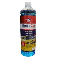 Modacar Anti-Freeze Li Cam Suyu 1 Litre -35 99M0027