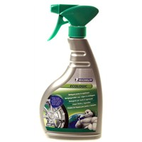 Michelin 9270 Ekolojik Jant,Lastik,Fren tertibatı temizleyici sprey