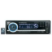 GoldMaster SD-2030 USB Oto Radio