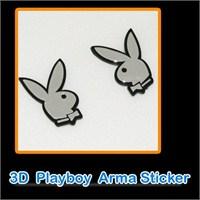 AutoCet Playboy 3D Arma 2 Li   2050